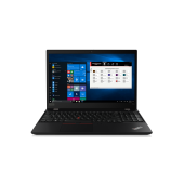 Lenovo ThinkPad P53s Mobile Workstation - i7 Edition