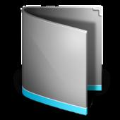 Block (Include, Merge, Template) File Setup