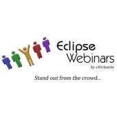 EclipseWebinars.com Gift Webinar