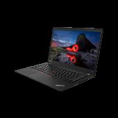 Lenovo ThinkPad T495s - Ryzen 5