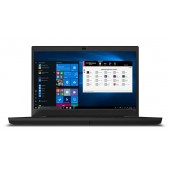Lenovo ThinkPad P15v Laptop (Mobile Workstation)