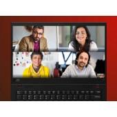 Lenovo ThinkPad X1 Carbon (8th Generation) - Intel i5 Edition